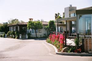 Malibu-RV
